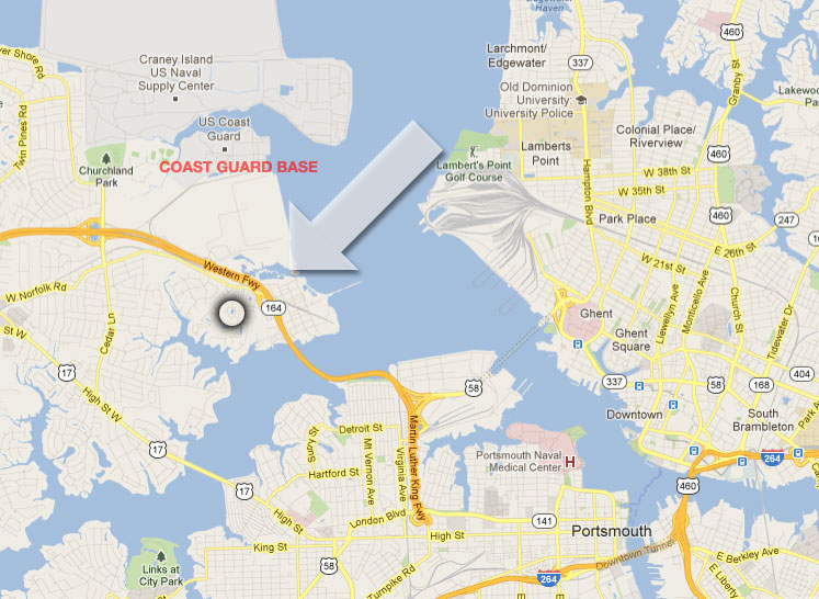 Condo For Sale  Rent  West Norfolk In Portsmouth VA